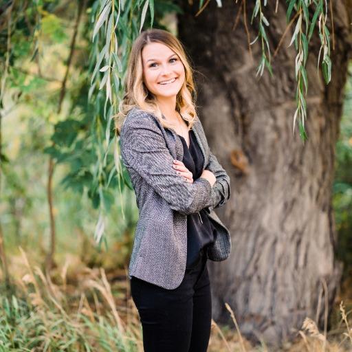 Kristina Williams Photo