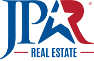 JP and Associates REALTORS® - Austin Logo