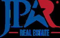 JPAR New Braunfels Logo