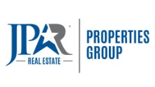 JPAR Properties Group Logo