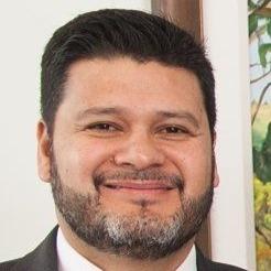Jose Raya Photo