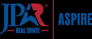JPAR® - Aspire Logo