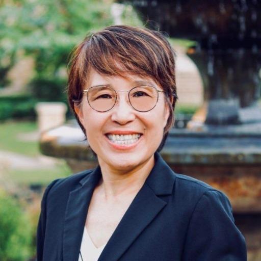 Gabrielle Tang Photo