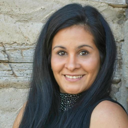 Nicole Arroyo Photo