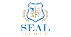 The SEAL Group Logo