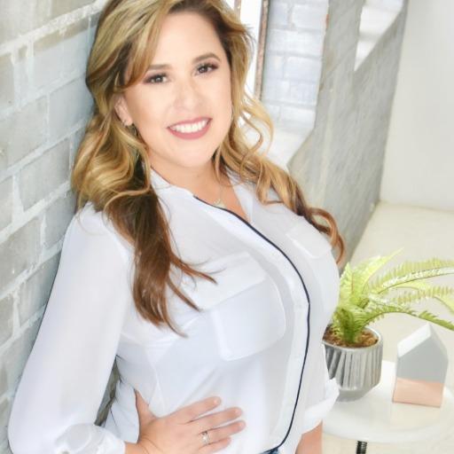 Olga M. Garza Photo