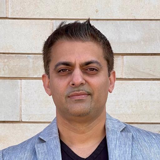 Umar Javaid Photo
