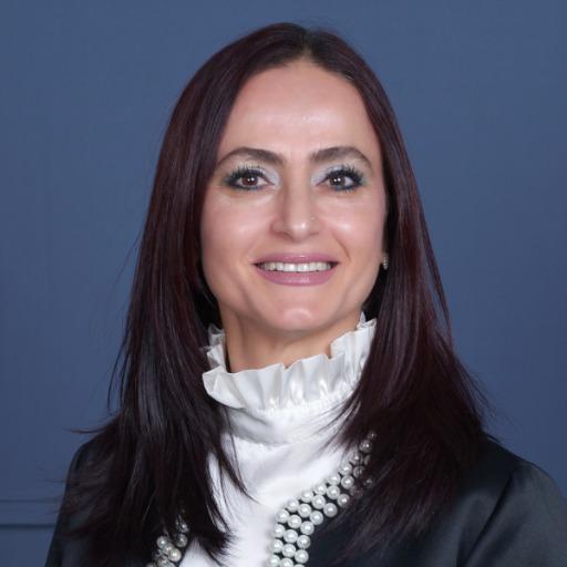Mai Abu Shamma Photo
