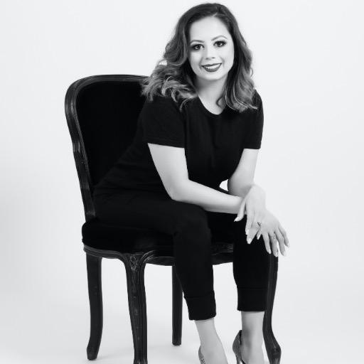 Olga  Vazquez Photo