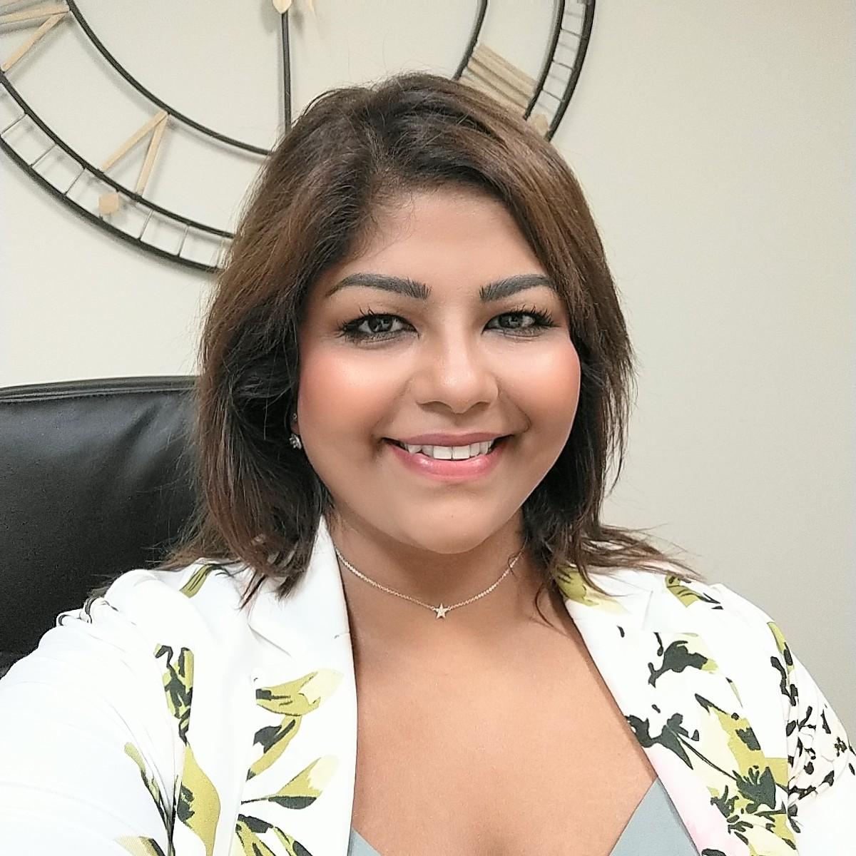 Devi Singh Photo