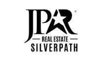 JPAR® - Silverpath Logo