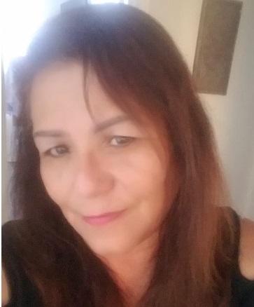 Rosalina Sisneros Photo