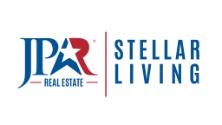 JPAR® - Stellar Living™ Logo