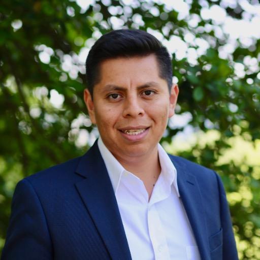Ricardo Villalobos Photo