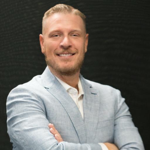 Michael   Krzeszewski Photo