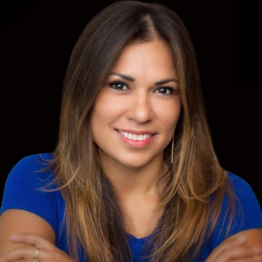 Vivian   Zapata Photo