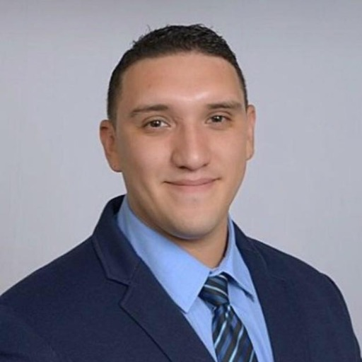 Francisco Martinez Jr Photo