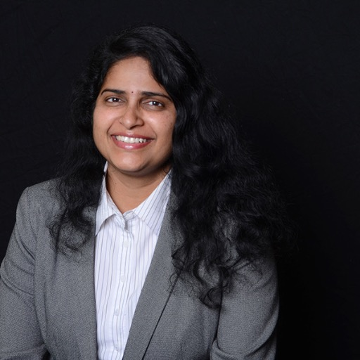 Veena Rajesh Photo