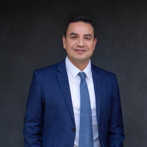 Marcos    De La Cruz Photo