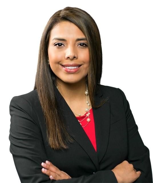 Martha Mendez Photo