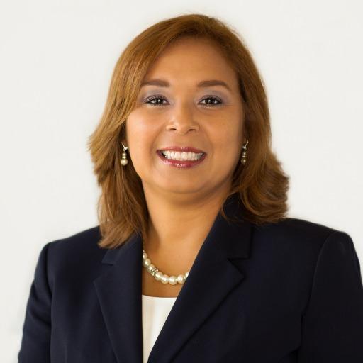 Ivette Martinez Photo