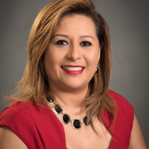 Sandra Lee Martinez Photo