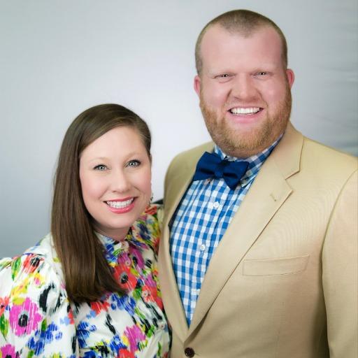 Hart and Vanessa Traylor Photo