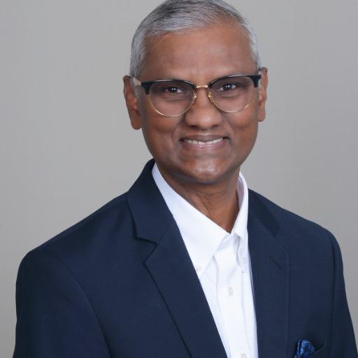 Prasad Rao Photo