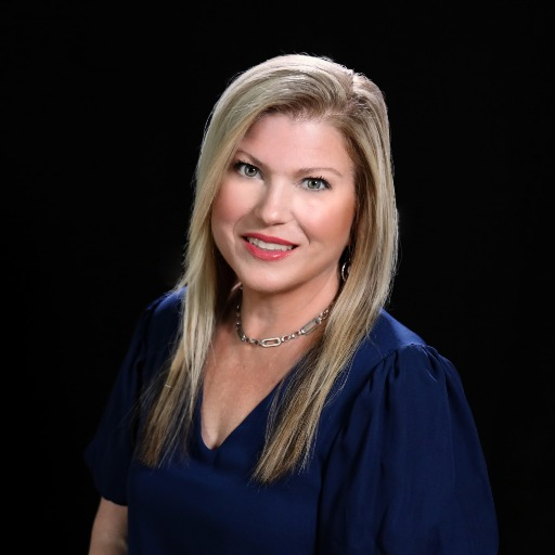 Jennifer    Webb Photo