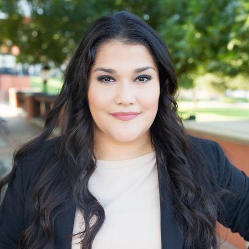 Sophia Martinez Photo