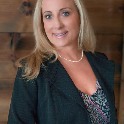 Rhonda Lawyer Photo