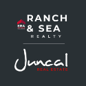 Juncal Ranch and Sea Realty Logo