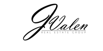 J Valen RE Team Logo