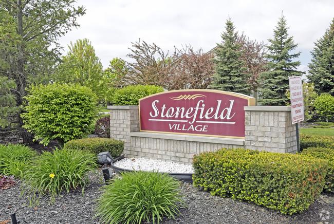 stonefield village condo