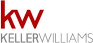 Keller Williams Arizona Living Logo