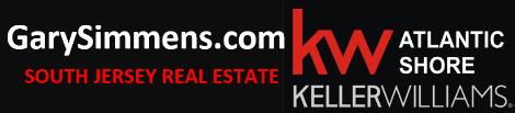 Welcome-Search All Properties By All Brokers Here Logo
