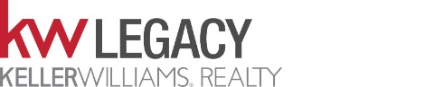 Keller Williams Legacy Logo