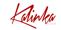 Keller Williams Metropolitan Logo