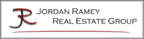 Jordan Ramey Real Estate Group Logo