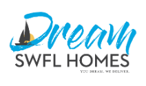 Dream SWFL Homes Logo