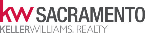 KW Sacramento - East Sacramento Logo