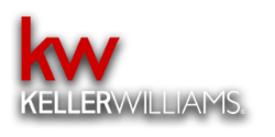 Keller Williams San Diego Metro Logo