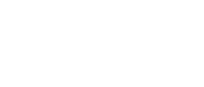 Kelly Right Real Estate: Coeur d'Alene & Sandpoint Logo