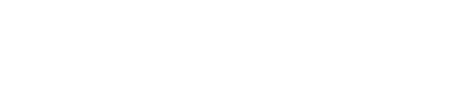 Kelly Right Real Estate: Greater Spokane Metro Logo