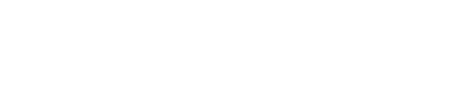 Kelly Right Real Estate Logo