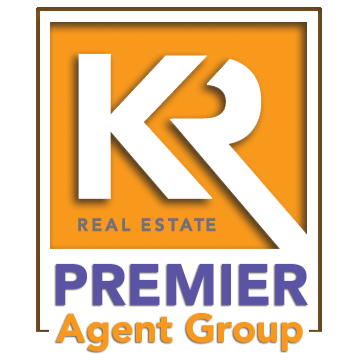 Kelly Right Real Estate Roster