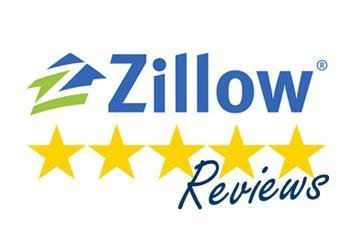 """Zillow"