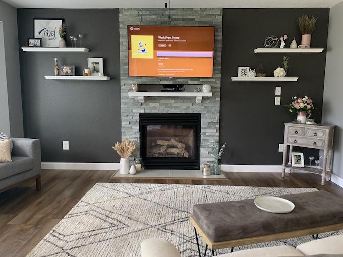 Kaitlin Keiser Toledo Realtor Homes for Sale