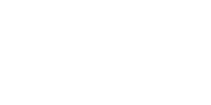 Key Realty Cincinnati Logo
