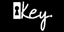 Key Realty Ann Arbor Logo